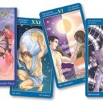 Tarot Gay