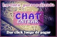 chat tarot